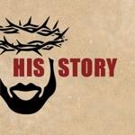 2013-12_hisstory-highlight_half