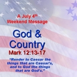 God___country_half