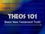 Theos101_newtestament_masterslide_half
