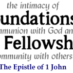 Foundation_of_fellowship_half