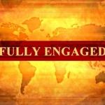 Fully_engaged
