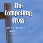 The_compelling_cross_half