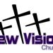 New_nvc_logo_small