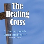 The_healing_cross_half