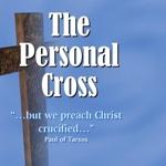 The_personal_cross_half