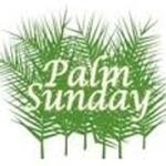 Palm_sunday_half