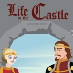 2009-08_life_in_the_castle_image_half