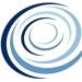 Logo_icon_2_small