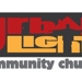 Ulcc_church-logo_small