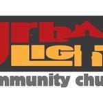 Ulcc_church-logo_half