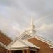 Church_rainbow_small