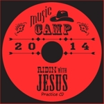 Music_camp_2014_mp3_pic_half