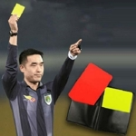 Wholesale-new-football-soccer-referee-red-card-and-yellow-card-free-shipping__1__half