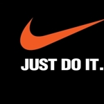 Just_do_it