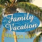 2014-7_family_vaca-highlight_half