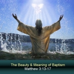 The_beauty_and_meaning_of_baptism_half