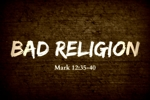 Badreligion_half
