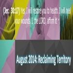 August-2014-banner_half