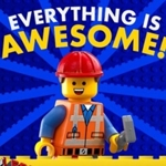 Publication97-everything-is-awesome_half