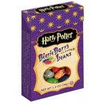 Harry-potter-bertie-botts-every-flavor-beans-34g-dragees-surprise-de-bertie-crochue_half