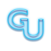 Gu_letter_logo_no_back_small