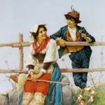The_courtship_half