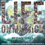2014_life_on_mission_highlight_half
