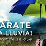 Luvia_se_oye_half
