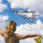 2009-09-20_redeeming_ruth_series_image_half