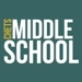 Middle-school_2_small