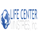 Life Center Ministries