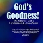 The_goodness_of_god_half
