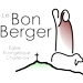 Bon__berger_robe_dégradée__small