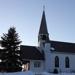 Church_small