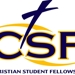 Csf_logo_small