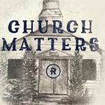 Churchmatter_half
