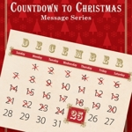 2014-11-christmascountdown-highlight_half