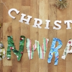 Christmasunwrapped_half