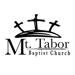 Mtbc_logo_large_small