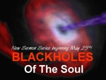 Blackholesof_the_soul_promo_slide_half