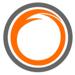 Fc_logo__2__small