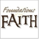Foundations_300x300_half