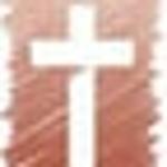 Mbc_logo_sm_half