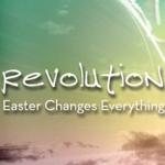 Revolution-easter09_half