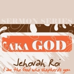 Aka_god_image_half