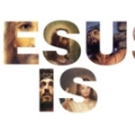 Jesus_is_graphic_small_half