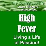 Contagious_-_high_fever_half