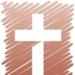 Mbc_logo_small