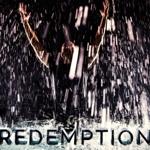 Redemption_-_16x9_title_slide_half