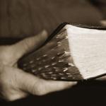 Bible-23_half